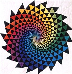 wall tapestry hangings - abstract home wall art decor
