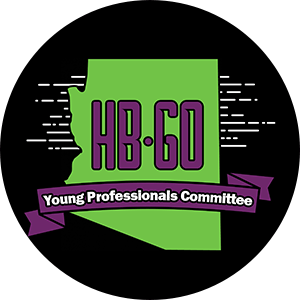 HB•GO Young Professionals Group