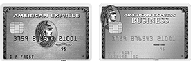 amex-grey-simple-and-corporate