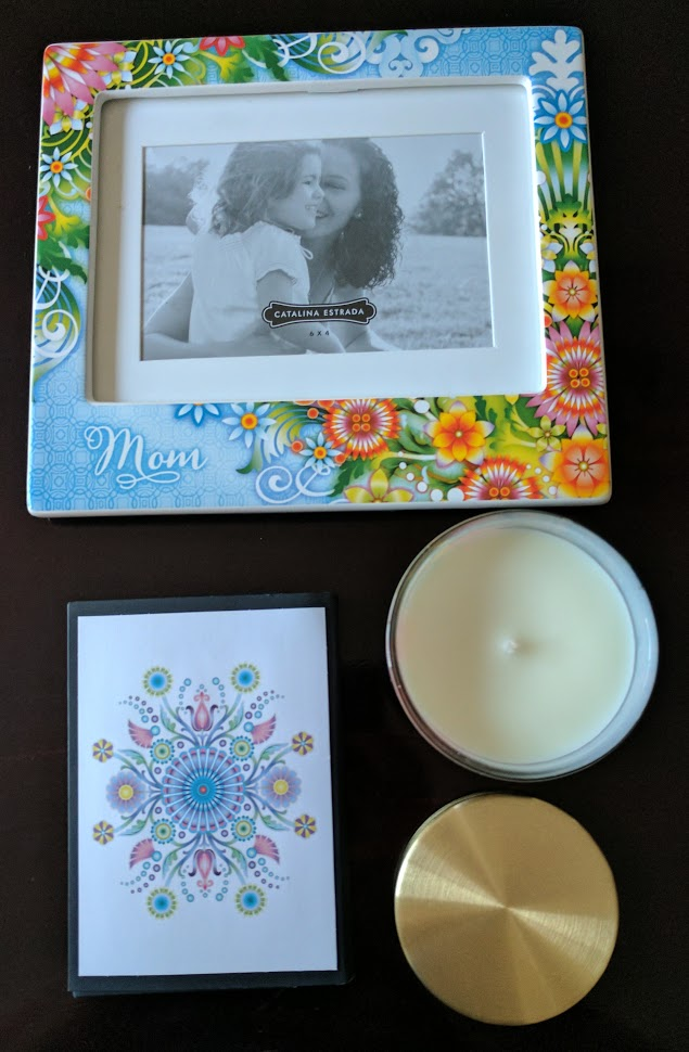 Hallmark Canada Mother's Day Collection 2017