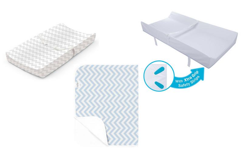 save or splurge baby essentials