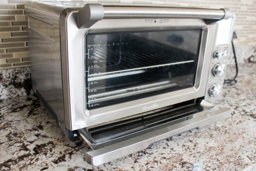 Breville Smart Oven™ Air