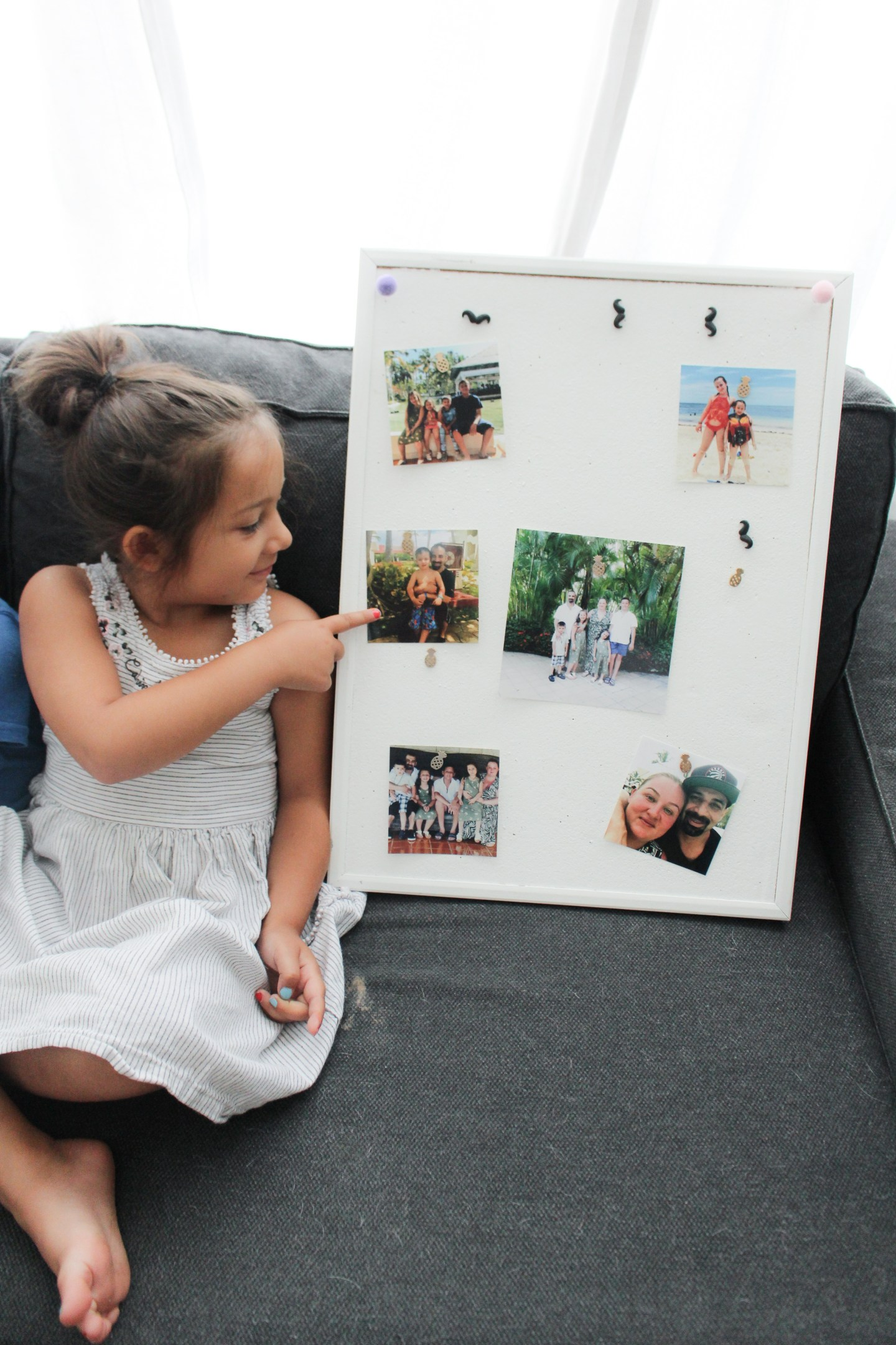 why you should be printing your photos