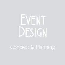 EventsButton1