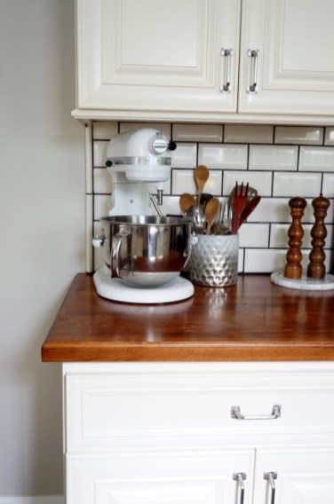 Interiors, styling, DIY projects, events