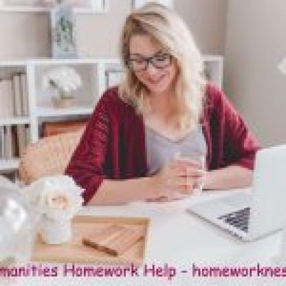 Cheap Assignments Help Archives - Writeanessay-forme