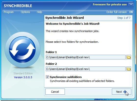 automatically-synchronise-folders-translation-tips