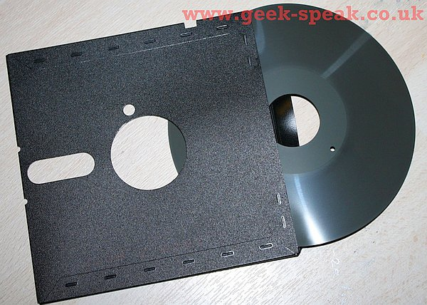 old-floppy-disk-translation-tips