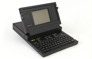 old-laptop-translation-tips