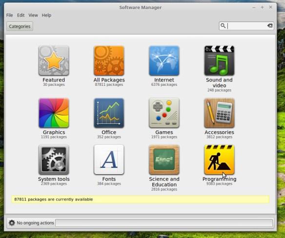 installing-software-linux-translation-computer-tips