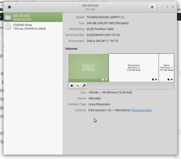 linux-disk-partitions-translation-computer-tips