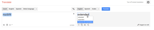 machine-translation-google-translate