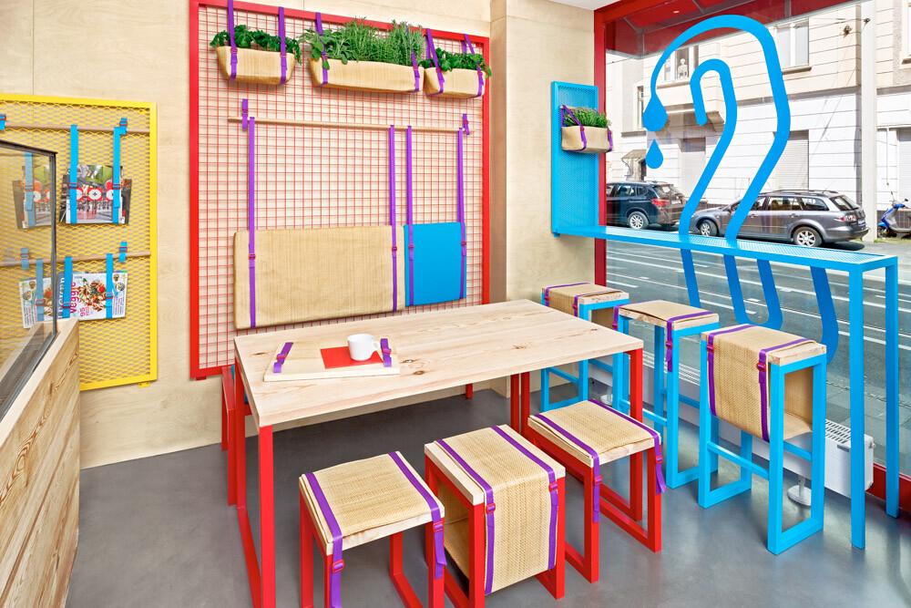 Furniture Warehouse Toronto Bar
