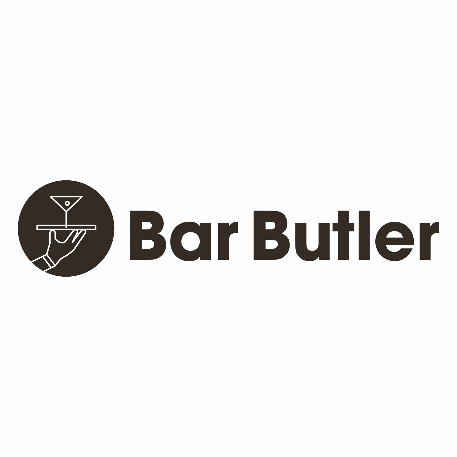 Bar Butler