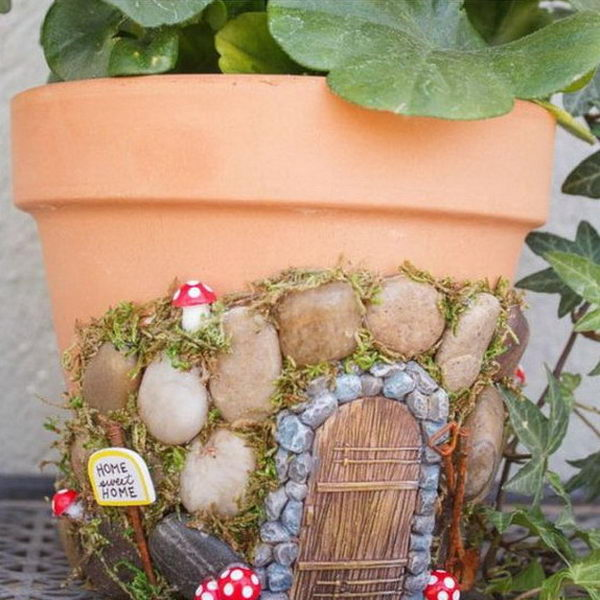 Related. 20 Creative Gifts For Garden Lovers