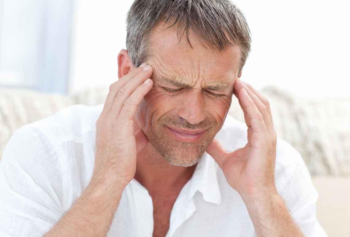 essential oils for tinnitus