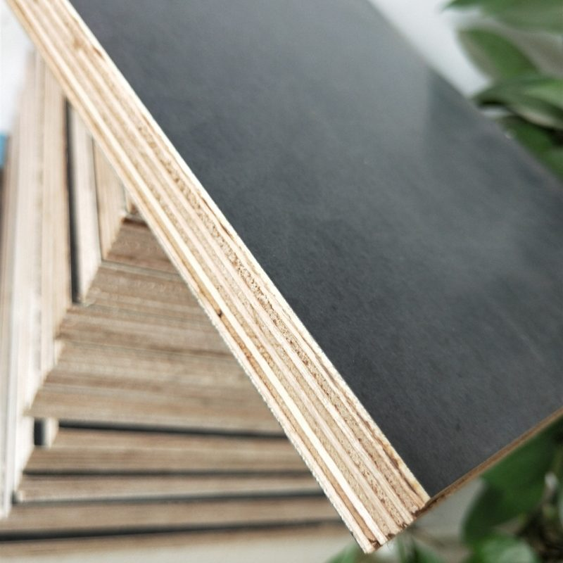 Marine Plywood Board Marine Plywood For Construction - Buy Film Faced Plywood,18mm Waterproof Plywood Board Product on Alibaba.com