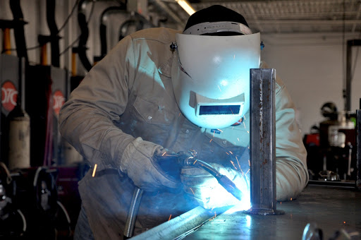 Common Welding Processes – Part 2 | Blog Community | Skilled Trades