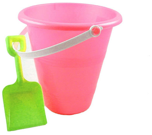 Free Sand Shovel Cliparts, Download Free Clip Art, Free Clip Art on Clipart  Library