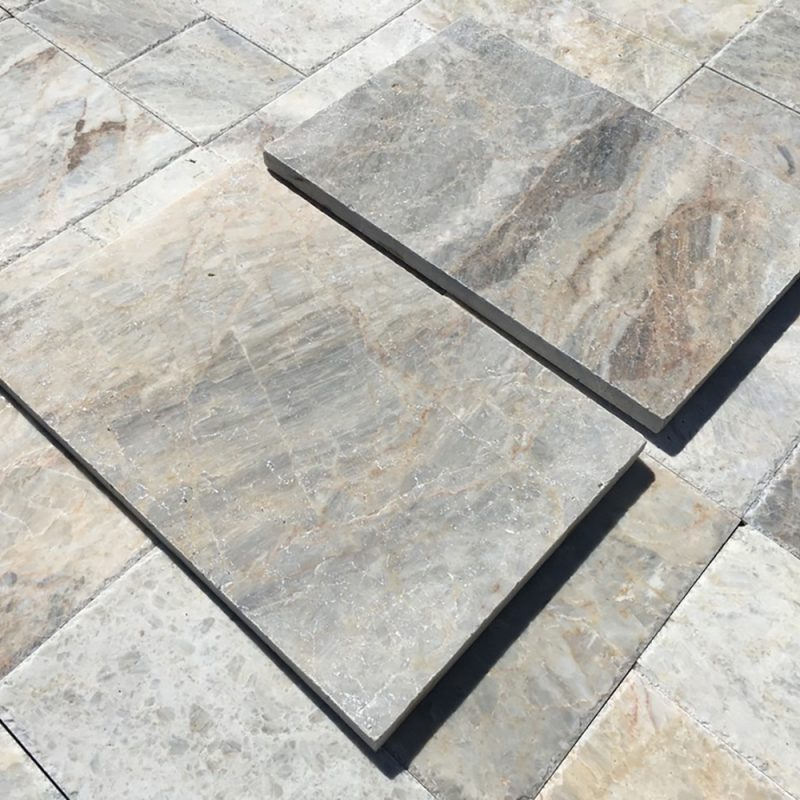 Is Marble The Right Material For Your Home? | Blog Post #10 | Metallic  Epoxy Singapore