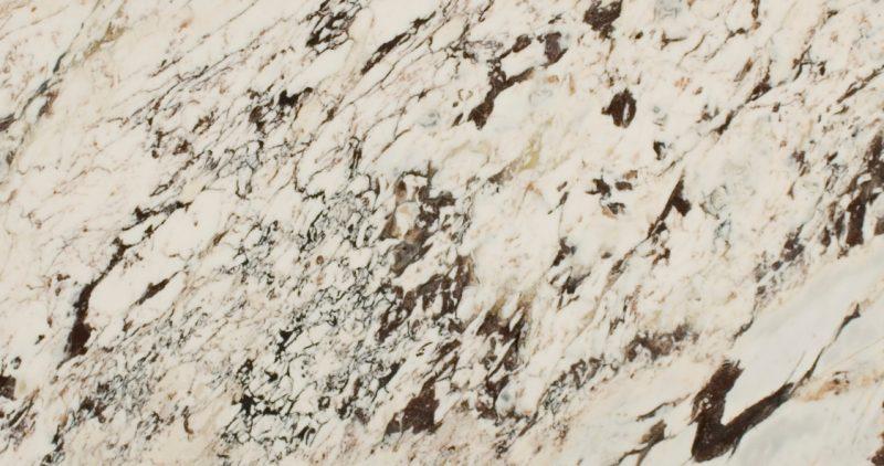 Stone Design - Marble - Breccia Caprice