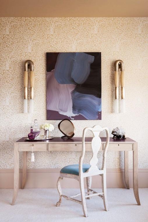 D:\@ARSIP\2020\NOVEMBER\makeup-vanity-ideas-bespokedressingroom-05-1590599224.jpg