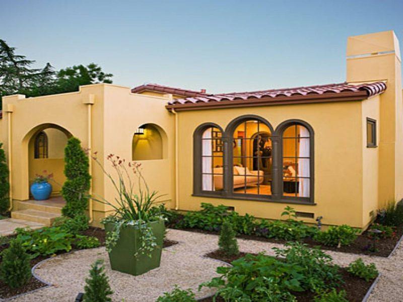 D:\@ARSIP\2020\NOVEMBER\spanish-style-house-plans-central-courtyard_618130.jpg