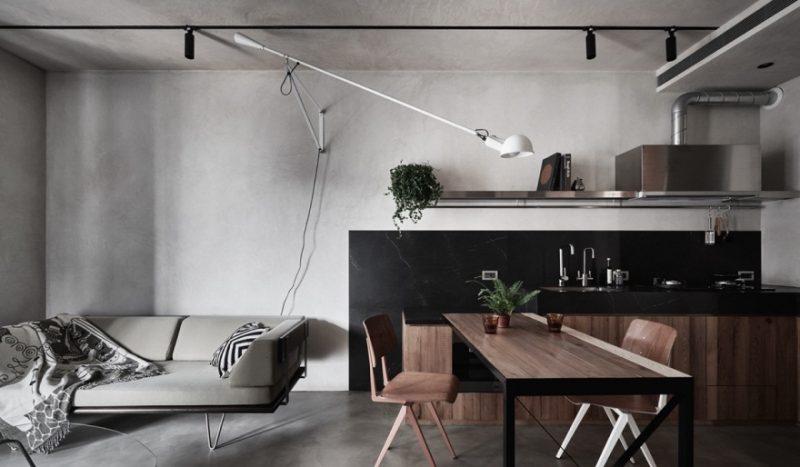 D:\@ARSIP\2020\NOVEMBER\White-swing-arm-wall-lamp.jpg