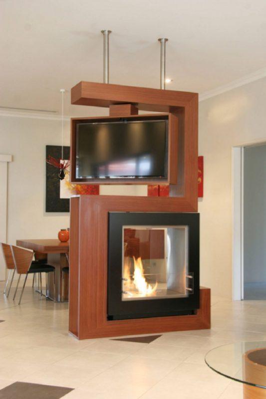 Foto Despina Design | Remodelação sala de estar, Sala contemporânea, House