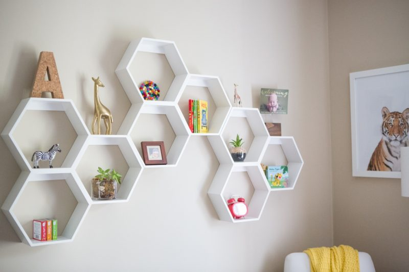 15 Clever Toy Storage Ideas For Any Kids' Room