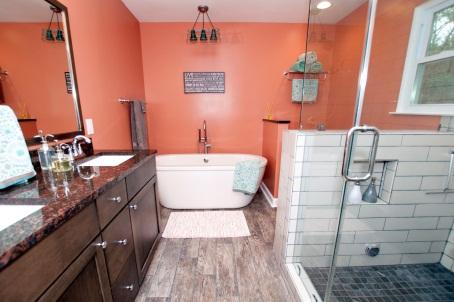 D:\@ARSIP\2020\NOVEMBER\as-splash-of-color-terri-sears-kitchen-and-bath-designer-img_c7c1b5340638c0e8_14-9227-1-958bd5d.jpg