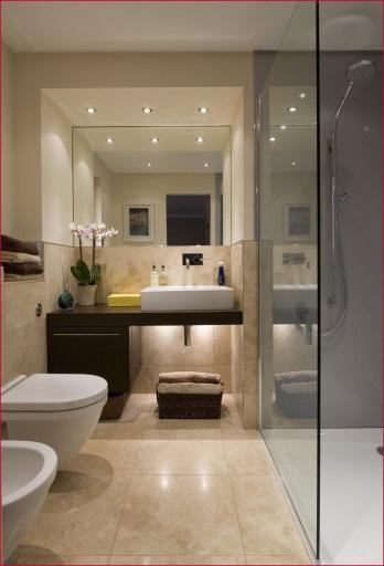 https://avantela.com/home/wp-content/uploads/sites/2/2019/09/Elegant-Beige-Bathroom-696x1024.jpg