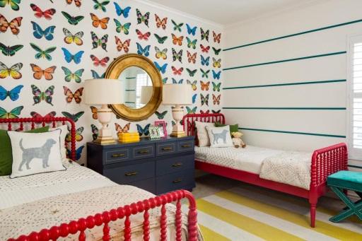 https://hgtvhome.sndimg.com/content/dam/images/hgtv/fullset/2015/4/8/1/JandJ-Design-Group_Girls-Shared-Butterfly-Room_6.jpg.rend.hgtvcom.966.644.suffix/1428525715764.jpeg