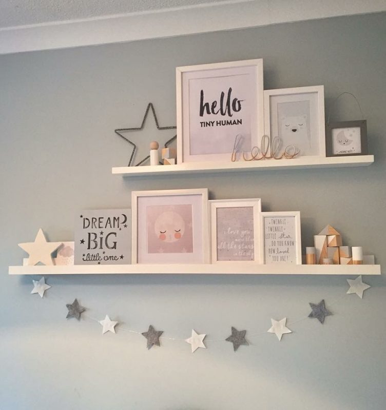 Pin on room ideas and home decor