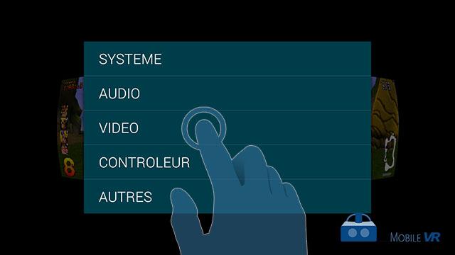 Playstation VR (2)