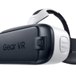 Gear VR png