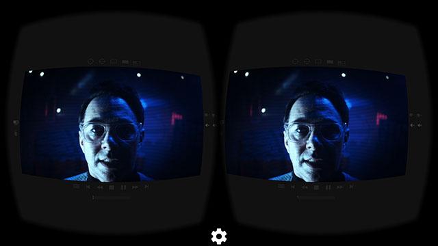 VRStream Screen 42
