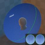 180Hemispheres-Easy360