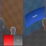 3DHBothPlaneScreen