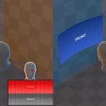 3DVBothPlaneScreen