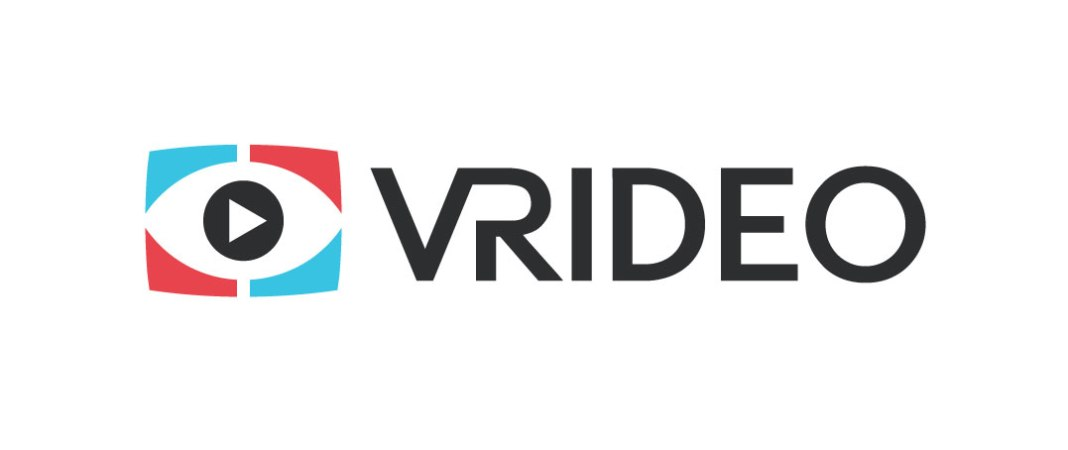 vrideo-logo1