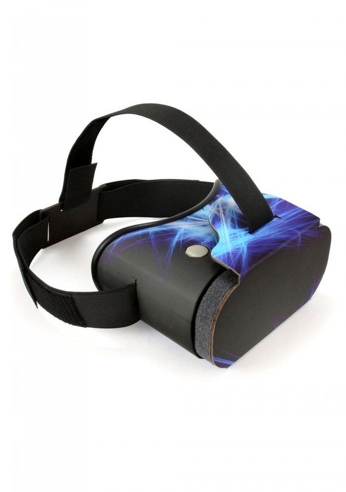 """Porno VR Cardboard GameLink """"Premium"""""""