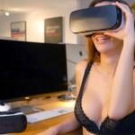 Porno VR GameLink VR