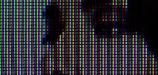dot-pitch-625x300-c