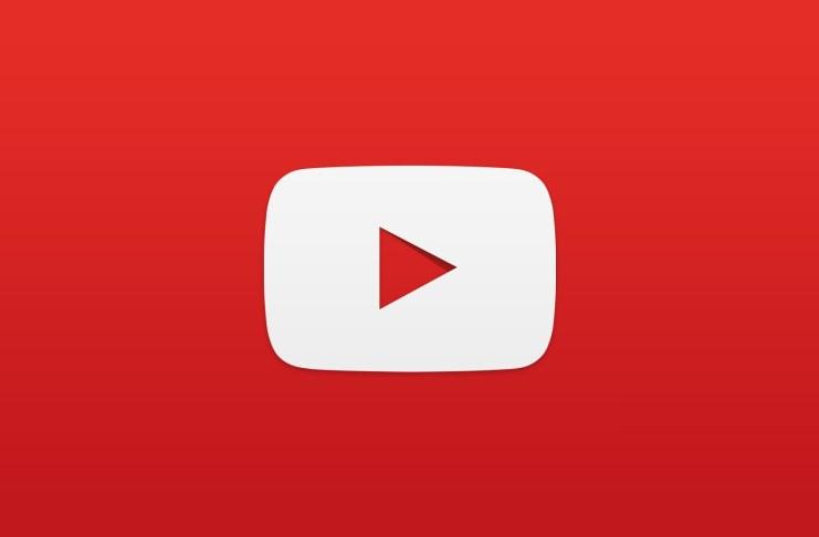 Vidéos VR Youtube