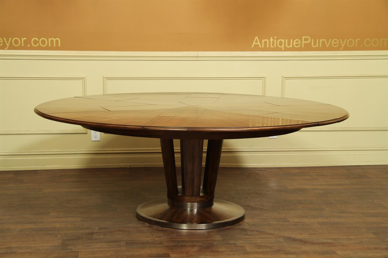 contemporary jupe table sale modern