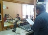 Fem_radio_000