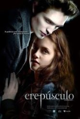 crepusculo-1