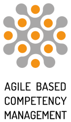 ABCM_Logo