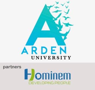 Arden_Hominem